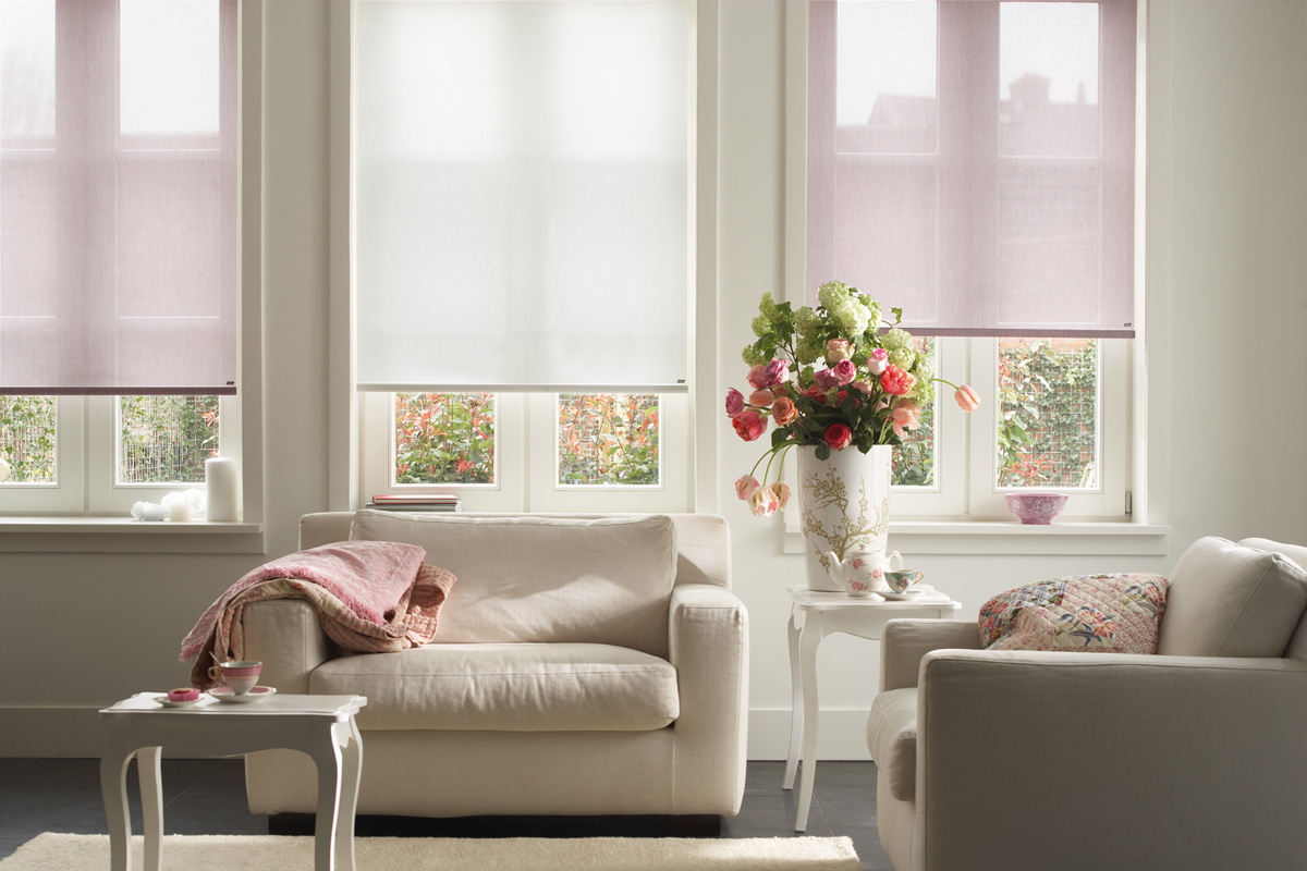 bromley curtains and blinds sheer roller blinds bromley rb 1397 dessin weg sheer roller blinds
