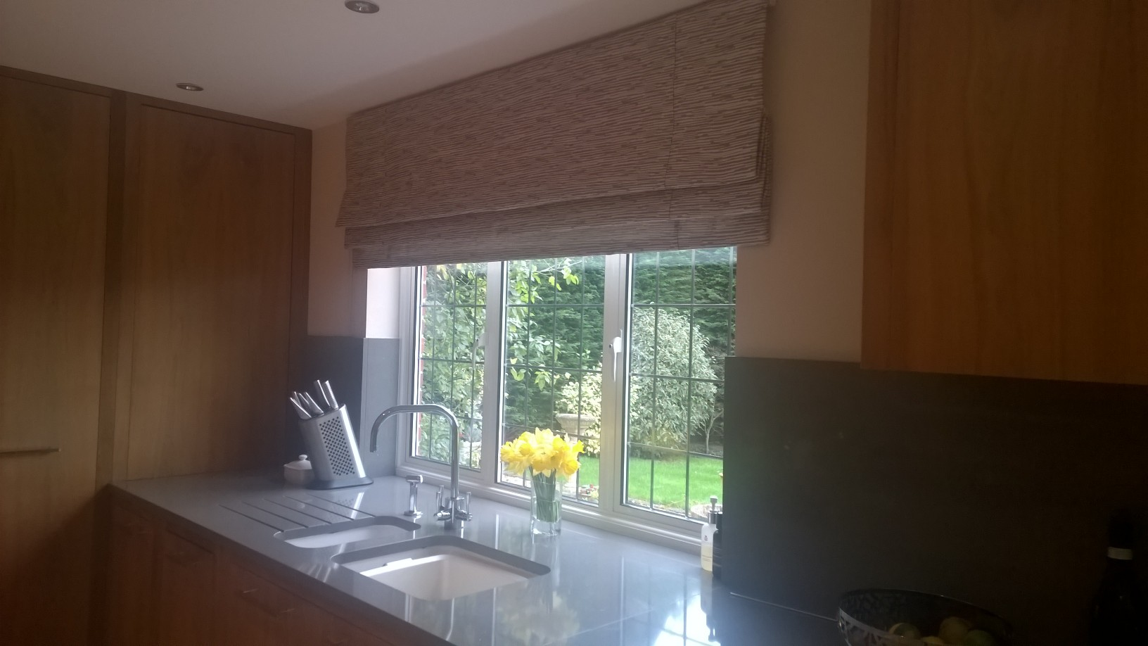 kitchen design bromley bromley curtains and blinds 187 blinds for kitchen 261